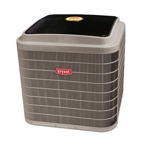 286b-heat-pump