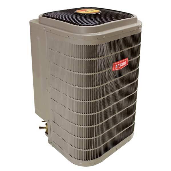 288b-heat-pump