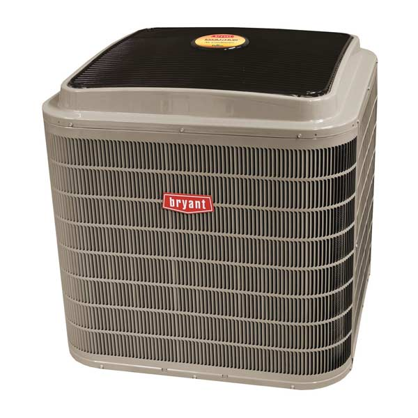 Bryant 186B Evolution® Air Conditioner