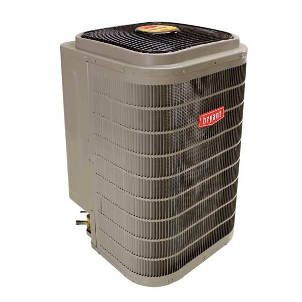 Bryant 189B Evolution® Air Conditioner