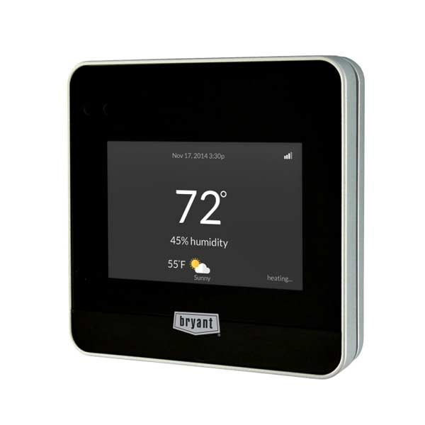 housewise-thermostat