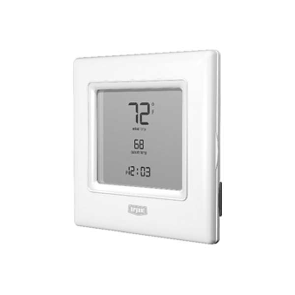 Preferred Programmable Thermostat